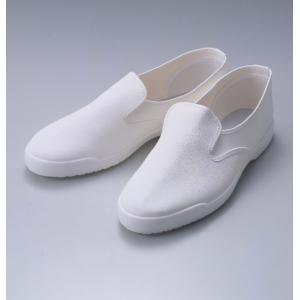 静電靴・PVC底タイプ|atomkousan