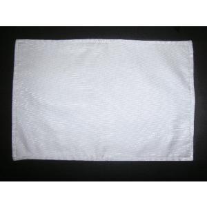 マイクロファイバー雑巾 20cm×30cm 【10枚/袋】 atomkousan