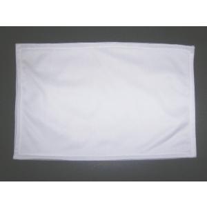 ポリエステル雑巾 20cm×30cm 【10枚/袋】 atomkousan