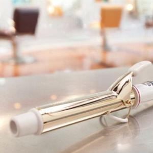 クレイツ カールプロ SRL 32mm 限定生産品|atomya-store|04