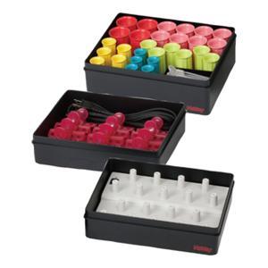 Nobby NBU600 ホットカーラー プロ専用 atomya-store
