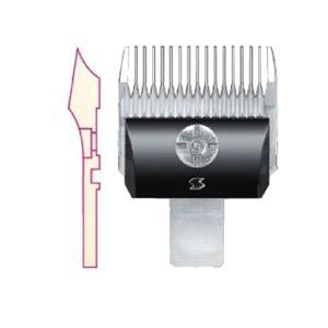 スピーディク 替刃 10mm SPEEDIK  バリカン トリマー 純正替刃|atomya-store