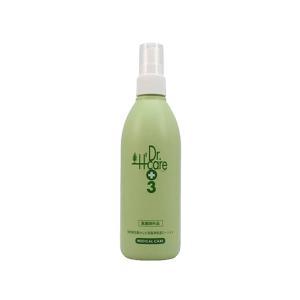 アシュケア 薬用 メディローション 250mL<低刺激性薬用...