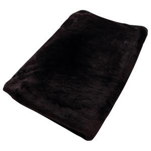 あったか 冬用 ニューマイヤー 毛布 ブランケット キングサイズ|atorie-moon