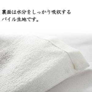 日本製 泉州 やわはだガーゼタオル ウォッシュタオル|atorie-moon|03