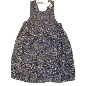 *・☆.。とてもお買い得品です。☆.。:・  レディースファッション エプロン  春夏モデル花柄プリ...