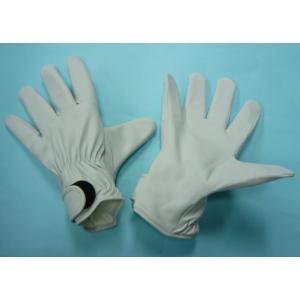 ファルコン GABA 耐突刺防止手袋|atrescue
