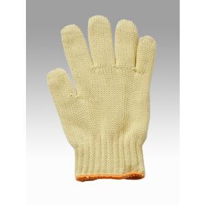 耐熱手袋(片手のみ)|atrescue