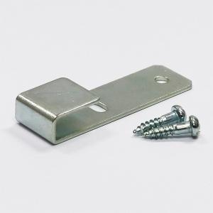 消火器 3・4型掛け金具(ネジつき) 10個セット|atrescue