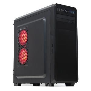 ゲームパソコン ゲーム用 PUBG デスクトップパソコン デスクトップPC Win10 64bit ...