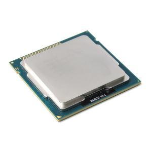 中古 CPU Intel Core i5 3450 3.1GHz SR0PF Ivy Bridge 第3世代 クアッドコア デスクトップ用|atriopc