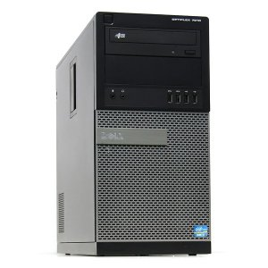 本体 ゲームパソコン ゲーム用デスクトップパソコン デスクトップPC Win10 64bit デル ...