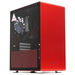 本体 美品 デスクトップパソコン デスクトップPC Win10 64bit ゲームパソコン ゲーム用...