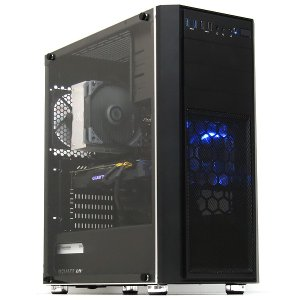ゲームパソコン ゲーム用 eスポーツ 3.6GHz PUBG FF デスクトップパソコン デスクトッ...