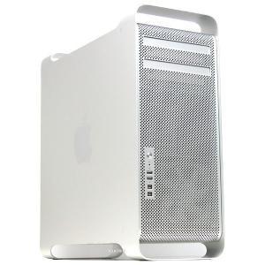 デスクトップパソコン デスクトップPC アップル MacPro 5.1 MD770 MD771 クア...