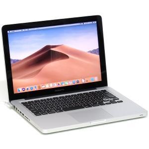 MD102J/A ノートブック ノート パソコン 無線LAN Bluetooth Wi-Fi DVD...