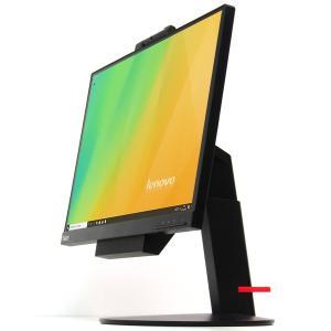 デスクトップパソコン デスクトップPC Win10 64bit レノボ  商品形式 中古品  メーカ...