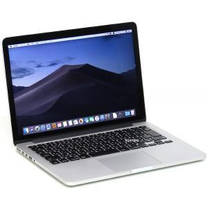 MF839J/A ノートブック ノート パソコン A1502 Wi-Fi  ●掲載画像の加工及び無断...
