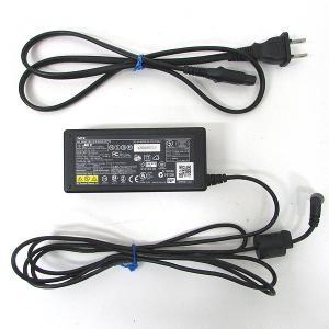 中古 ACアダプター NEC ADP-60NH ADP64 19V-3.16A 60W 送料無料|atriopc