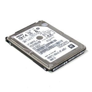中古 2.5インチ HDD 1TB 9.5mm厚 有名メーカー 内蔵型|atriopc