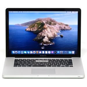 大容量新品SSD Apple MacBook Pro Mid 2012 15インチ Core i7 3615QM 2.3GHz メモリ8GB JISキー GeForce GT650M Webカメラ 中古 ノートパソコン 本体|atriopc