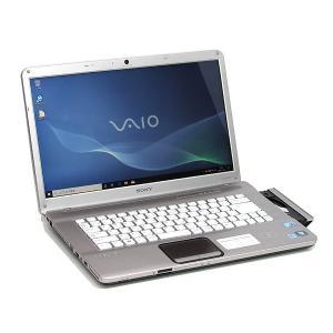 ノートブック ノート パソコン Win10 64bit 無線LAN Bluetooth DVDマルチ...