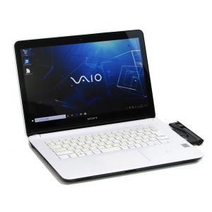 ノートブック ノート パソコン Win10 64bit 無線LAN DVDマルチ Bluetooth...