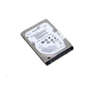1000時間未満 中古 HDD Seagate ST9750423AS 750GB 2.5インチ SATA 9.5mm 5400RPM 送料無料|atriopc