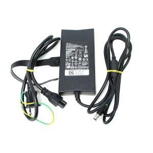 中古 ACアダプター DELL LA130PM121 19.5V6.7A 130W 送料無料|atriopc