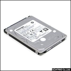 中古 HDD 2.5インチ 320GB 有名メーカー 9.5mm SATA 内蔵型|atriopc