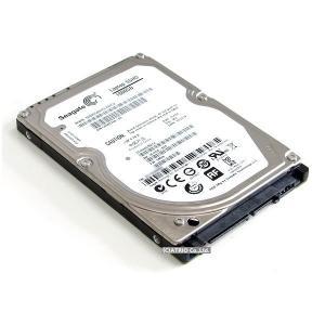 中古 SSHD SSD+HDD Seagate ST1000LM014 1TB 2.5インチ SATA 9.5mm|atriopc