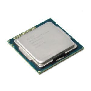 中古 CPU Intel インテル Core i5 3470 3.2GHz SR0T8 Ivy Bridge デスクトップ用