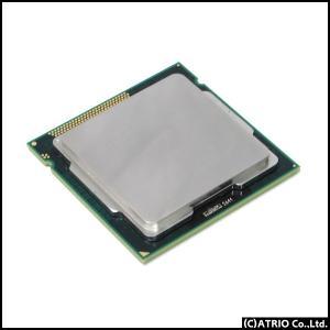 中古 CPU Intel インテル Core i5 2400 3.1GHz SR00Q Sandy Bridge デスクトップ用|atriopc