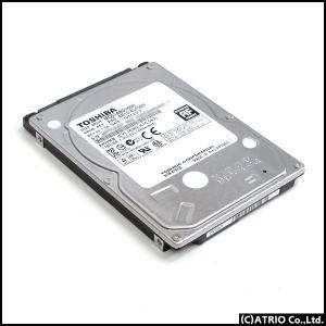1000時間未満 中古 SSHD SSD+HDD 東芝 TOSHIBA MQ01ABD100H 1TB 2.5インチ 9.5mm SATA 内蔵型 送料無料|atriopc