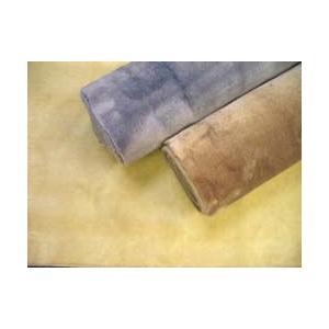 防音カーペット「ハイグレース」江戸間6畳サイズ(261×352cm)送料無料!|atroomshop