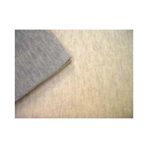 防音カーペット「エスティー」江戸間6畳サイズ(261×352cm)|atroomshop