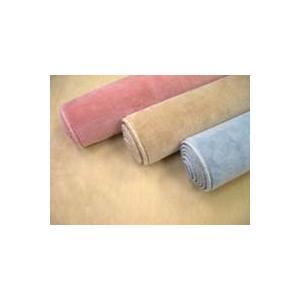 防ダニカーペット「ニューマリーナ」江戸間3畳サイズ(176×261cm)|atroomshop