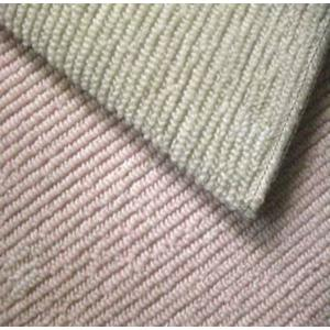 お掃除簡単ループ織り!平織カーペット「シェルティ」江戸間4.5畳サイズ(261×261cm)|atroomshop
