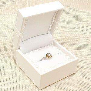 指輪 リング 用ジュエリーケース 指輪ケース 収納|atrus