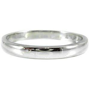 ペアリング プラチナ ダイヤモンド 鑑定書付き 結婚指輪 結婚式 ダイヤ ストレート カップル|atrus|04