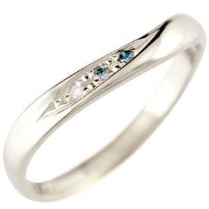 婚約指輪 安い エンゲージリング プラチナ ダイヤモンド 婚...