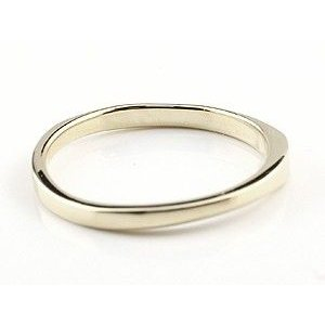 ペアリング プラチナ ダイヤモンド 結婚指輪 マリッジリング シンプル つや消し pt900 ダイヤ ストレート スイートペアリィー カップル|atrus|04