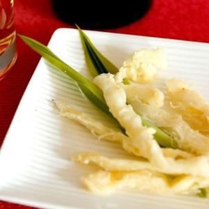 チーズいか 洋風さきいか おつまみ 肴 珍味 プチギフト あすつく|atrus