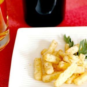 一杯の珍極 ローストオニオンチーズ おつまみ 肴 ミニサイズ 珍味 プチギフト あすつく|atrus
