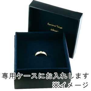 メンズ 喜平リング ダイヤモンド イエローゴールドK18 リング 指輪 婚約指輪 18金 キヘイ 鎖 ダイヤ 男性用 コントラッド 東京|atrus|05