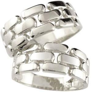 マリッジリング プラチナ 結婚指輪 ペアリング 指輪 結婚式...