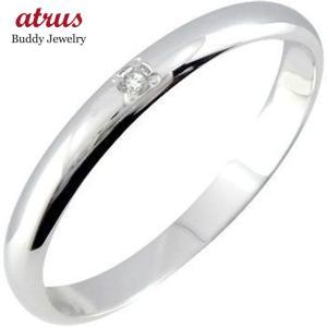 ピンキーリング プラチナリング 指輪 ダイヤモンドリングダイヤモンド 一粒ダイヤモンド 小指にお守りとして ダイヤ ストレート 2.3 レディース 宝石 最短納期|atrus