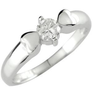 婚約指輪 安い エンゲージリング プラチナ ダイヤモンド 婚約指輪 指輪 一粒 大粒 婚約指輪 リング ダイヤ ストレート 宝石  プレゼント 女性 送料無料|atrusyume