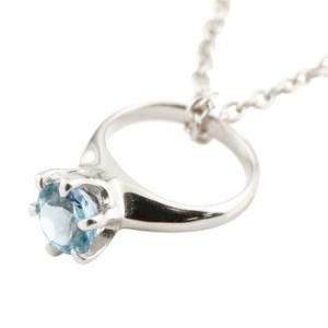 商品コード 5062424 発送は2週間ほどです  材質 シルバー ネックレス(40cm) 宝石名 ...