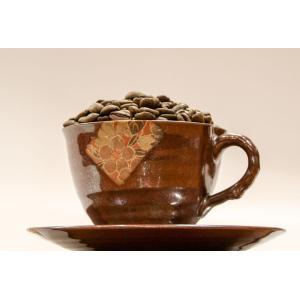 コーヒー豆 あつみブレンド100g atsumicoffee